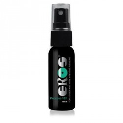 EROS PROLONG 101 SPRAY...