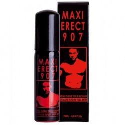 MAXI ERECT907 SPRAY PARA LA...