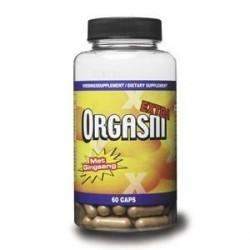 ORGASM EXTRA INTENSIFICADOR DE ORGASMOS
