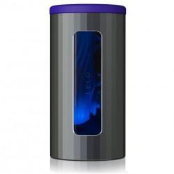 lelo f1s v2 azul