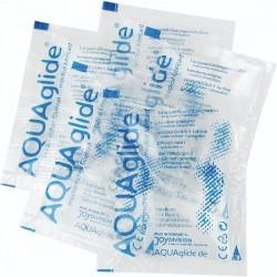 aquaglide 6 monodosis