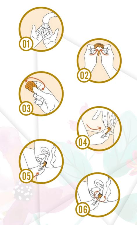 modo de uso stercup