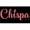 CHISPABOX