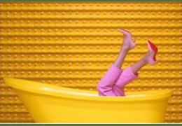 Los mejores juguetes eróticos para la ducha